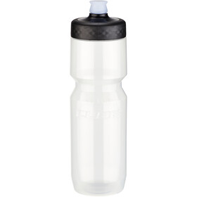 Cube Grip Bidon 750ml, transparent